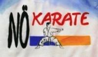 Karate-Landesverband