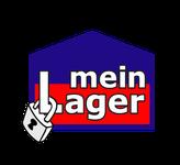 Zimmel Verwaltungs GmbH
